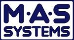 МАС Системз